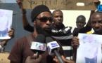 Meurtre d'un nigérian aux P.A U13 : La communauté Nigériane dénonce une xénophobie grandissante envers les étrangers.
