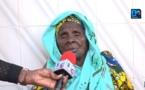 La mère de Khalifa Sall prie : « Barké Salatou Fatiha, que Macky Sall aille en prison un jour! »