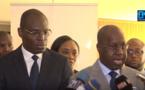 Cadre de partenariat : Le Bénin rejoint les pays membres de l'Uemoa sur le free roaming