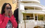 Menacée d'expulsion depuis 2013 : La Présidente du mouvement « Xalass », Maïmouna Bousso délogée, accuse la Descos et son patron