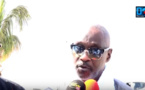 Communiqué de l'UMS et l'entrée en scène d'Antoine Diome dans l'affaire Khalifa Sall : La réaction de Me Khoureychi Bâ