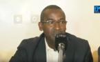 Procès Khalifa Sall : « C'est une mascarade de procès… Certains magistrats ont été cités dans des réunions… » (Idrissa Diallo)