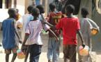 ''OPÉRATION ÉPERVIER'' - BUSINESS AUTOUR D'ENFANTS MENDIANTS AU SÉNÉGAL : Comment Interpol a frappé à Ouakam, Keur Massar, Thiaroye et Dalifort