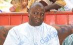 Bamba Fall, maire de Médina : « Khalifa Sall ne sera jamais sacrifié »
