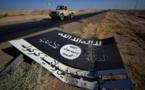 Washington et Riyad ont indirectement armé le groupe EI, selon un rapport