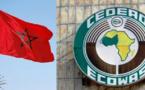 Le Maroc dans la CEDEAO, une adhésion dangereuse et précipitée ?