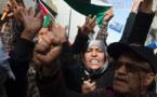 Désignation de Jérusalem comme capitale d'Israël : Des organisations islamiques dans la rue ce vendredi