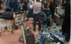 Grève des aiguilleurs AIBD - Les familles de passagers crient leur ras le bol