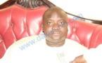 MAKHTAR DIOP (Hcct) : ' Les Sénégalais doivent se demander pourquoi la panique s'est installée chez les Khalifistes depuis l'ouverture du procès '