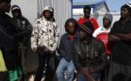 Lettre ouverte aux autorités sur le calvaire des Sénégalais de Congo Brazzaville