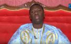 """Abdoul Ahad Touré : """"Si nous continuons sur cette dynamique, Macky Sall ne pourra pas gagner au premier tour. Le second tour a ses réalités..."""""""