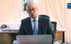 Évaluation de la 1ère Phase du PUDC : « C'est 229 forages pour 595 villages… 473 km de piste qui ont désenclavé 552 villages... 89 villages électrifiés pour 35 000 personnes… » (Ministre)