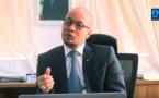 PUDC : « En 2018 nous allons vers le plus grand rendez-vous économique jamais organisé dans ce pays » (Souleymane Jules DIOP, Ministre)
