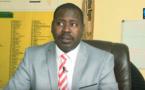 « L'année scolaire 2017/2018 a démarré avec un ton qui stresse » (Cheikh MBOW Coord. Nat. COSYDEP)