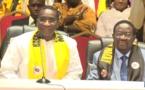"""[REPLAY] Revivez le lancement du mouvement National """"And Liggey Sénégal Ak Racine Sy"""""""