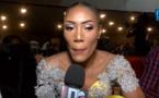 """Astou Traoré : """"Tant que le Sénégal aura besoin de moi, je répondrai présent"""""""