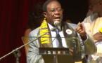 """Mbaye Ndiaye, Ministre d'Etat: """"Avoir quelqu'un comme Mamadou Racine Sy aux cotés de Macky Sall ne peut être que bénéfique"""""""