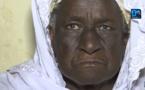 Fouta / La grand-mère du Président répond à la mère de Khalifa Sall : « Quiconque prie pour que Macky connaisse la prison verra ses prières se retourner contre lui! »