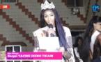 """[REPLAY] Revivez la cérémonie """"Sargal"""" Miss Sénégal 2017 à Thies"""