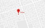 TOUBA - Un homme battu à mort à Tindôdi... Des pierres ont écrasé sa tête