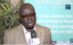 Energy-4-impact / Lancement d'un cluster « Genre et Énergie » : Inclure les femmes pour un meilleur accès à l'énergie