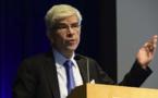 Banque mondiale : les indicateurs de Doing Business falsifiés pour des raisons politiques (Wall Street Journal)