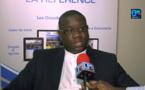 « Pour réélire Macky SALL en 2019, il nous faut être unis » Mohamed M. DIAGNE (Synergie Républicaine)