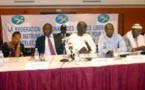 FNCL : Réunion houleuse des cadres du Pds