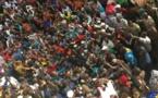 Franc-maçonnerie, homosexualité, sectes, terrorisme : ces nouveaux débats qui agitent le Sénégal