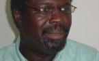 Mes commentaires sur la récente appréciation du FMI de la situation économique du Sénégal