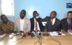 Rencontre syndicats d'enseignants et  gouvernement du 19 Janvier : La  FEDER- E la qualifie de honte et lance son 4ème plan d'action