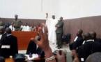 Reprise du procès de Khalifa Sall : Idrissa Seck, Moustapha Niasse, Amadou Ba, Birima Mangara appelés à la barre