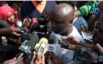 """Idrissa Seck : """"C'est un procès politique destiné à éliminer des adversaires ! """""""