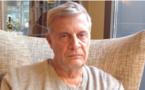 Pour un procès équitable de Khalifa Sall : Son ami Manuel Tornaré interpelle Macky Sall