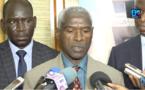 Projet WASH-FIN : 1,6 milliard FCFa financé dans l'eau et l'assainissement au Sénégal.