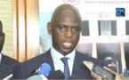 Problème d'eau potable à Dakar : Mansour Faye annonce un plan d'urgence comme solution