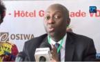 Mamadou Lamine Diallo appuie Idrissa Seck sur la publication des accords gaziers : « Dans cette affaire il faut plus de transparence et d'information »