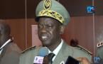 Piratage de son compte sur Facebook : Le directeur de la douane éclaire la lanterne…