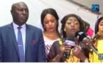 Ralliement à Biscuiterie : Des responsables de femmes du PDS rejoignent le ministre Arona Coumba Ndoffène Diouf