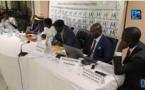 Panel sur le nouveau code de la presse : « Entre ambitions et incertitudes »