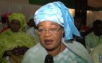 POROKHANE : Sokhna Dieng Mbacké et Aïda Mbodj invitent les femmes à s'inspirer de Mame Diarra Bousso