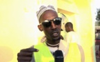 Porokhane : L'histoire secrète du puits de Mame Diarra racontée Mountakha Guèye