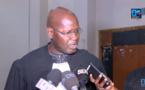 """Verdict de l'affaire de la caisse d'avance : Les avocats de la défense """"optimistes"""", selon Me Khassimou Touré"""