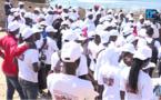 Journées Internationales des Sciences de la Terre : Le patrimoine géologique sénégalais revisité