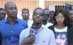 La jeunesse républicaine de Dakar-Plateau à l'école pour vulgariser les réalisations de Macky Sall
