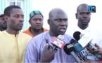 Village de Séokhaye : un nouveau poste de santé financé à plus de 200 millions de F Cfa par Mouhamadou Moustapha Sy « Djamil »