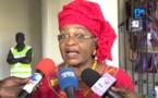 « Les sénégalais n'accepteront plus d'être opprimés, tant que président ne recule, pas nous ne reculerons pas » (Aïda Mbodj)