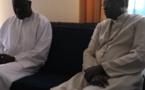 Protection de l'environnement : L'archevêque de Dakar invite la jeunesse catholique à s'impliquer