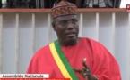 DÉRIVES À L'HÉMICYCLE - Abdou Bara Dolly Mbacké ou l'archétype de ce que ne devrait pas faire un député !
