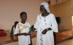 Kaolack : La mairie dégage 12 millions de Fcfa pour offrir des bourses d'études et des aides à 1.200 élèves